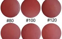 30-PCS-8-inch-No-Hole-PSA-Aluminum-Oxide-Sanding-Disc-Self-Stick-5-Each-of-80-100-120-180-240-400-25.jpg