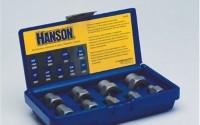 Irwin-Industrial-Tools-54009-Fractional-Bolt-Extractor-Set-9-Piece-6.jpg