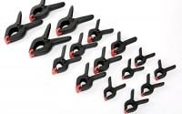 WORKPRO-W001400A-16-Piece-Nylon-Spring-Clamp-Set-6pc-3-3-8-Clamps-6pc-4-1-2-Clamps-4pc-6-1-2-Clamps-0.jpg