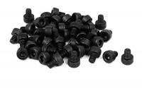 uxcell-M3-x-4mm-Alloy-Steel-Internal-Hex-Drive-Socket-Cap-Head-Screw-DIN912-42PCS-45.jpg