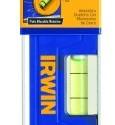 IRWIN-Tools-150-Magnetic-Torpedo-Level-9-Inch-1794155-38.jpg