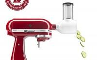 KitchenAid-KSMVSA-Fresh-Prep-Slicer-Shredder-Attachment-White-0.jpg