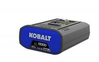 Kobalt-40-Volt-3-0AH-Amp-Hours-Rechargeable-Lithium-Ion-Li-ion-Cordless-Power-Equipment-Battery-3AH-18.jpg