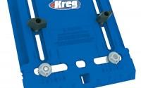 Kreg-Tool-Company-KHI-PULL-Cabinet-Hardware-Jig-12.jpg