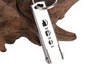 Kudden-EDC-Multi-tool-Mini-Multifunctional-Portable-Stainless-Steel-Screwdriver-Phone-Holder-File-Bottle-Opener-Outdoor-Repair-Tools-Accessories-33.jpg
