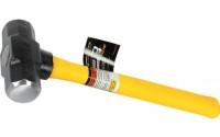 Performance-ToolM7100-Perform-Tool-Hammer-Sledge-3-lbs-25.jpg