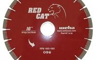 Red-Cat-16-Inch-Bridge-Saw-Blade-Granite-Quartz-Marble-Quartzite-25.jpg