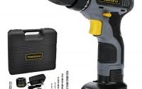 Toolman-18V-Cordless-Drill-Driver-2-Viable-Speed-Powerful-Screwdriver-Li-ion-Battery-Accessories-ZTP001-1-5.jpg