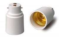YiLighting-B22-to-E26-E27-Two-Pin-Socket-to-Standard-Socket-Edison-Light-Bulb-Adapter-Converter-For-LED-Halogen-CFL-Light-Lamp-2-Pack-44.jpg