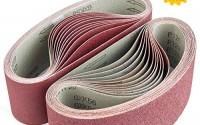 ABRTEN-Sanding-Belts-3x21-Inch-76x533mm-Aluminum-Oxide-Assorted-kit-24-Pack-4-Each-of-60-80-120-150-240-400-Grits-For-Belt-Sander-73.jpg