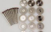 Airgoesin-18-Dental-Diamond-Polishing-Wheel-Disc-Cutter-Plaster-10-HP-Shank-Mandrel-2-35mm-2.jpg