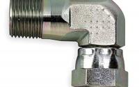 Eaton-Male-NPT-to-Female-NPSM-Swivel-Elbow-Internal-Pipe-Swivel-Hydraulic-Hose-Adapter-2047-12-12S-Pack-of-2-40.jpg