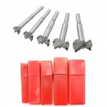 Meich-Forstner-Drill-Bits-15-35mm-5-Pcs-Set-Carbide-Forstner-Bits-High-Speed-Steel-Flat-Wing-Drilling-Hole-Hinge-Cemented-Carbide-Drilling-Sets-with-Round-Shank-Counterbore-DC02B-33.jpg
