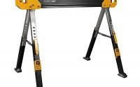 ToughBuilt-Folding-Sawhorse-Jobsite-Table-Sturdy-Durable-Lightweight-Heavy-Duty-100-High-Grade-Steel-1300lb-Capacity-Pivoting-Feet-Adjustable-Height-Legs-Easy-Carry-Handle-TB-C650-NEW-20.jpg