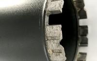 Whirlwind-USA-CPB-3-1-2-Inch-Wet-Premium-Concrete-Diamond-Core-Drill-Bit-for-Concrete-Stone-Granite-Marble-3-5-73.jpg