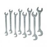 Zenith-Industries-ZN502009-SAE-Mini-Double-Open-End-Wrench-Set-7-32-7-16-1.jpg