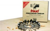 Freud-16-Pcs-Precision-Shear-Serrated-Edge-Forstner-Drill-Bit-Set-1-4-Inch-to-2-1-8-Inch-PB-100-16.jpg