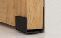 Homlux-Matte-Black-Floor-Guide-Wall-Mounted-Roller-Adjustable-Fit-Distance-with-Hardware-for-Sliding-Barn-Door-Door-Cabinet-Closet-U-Shape-Black-1PCS-20.jpg