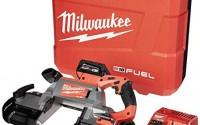 Milwaukee-2729-21-M18-Fuel-Deep-Cut-Band-Saw-1-Bat-Kit-9.jpg