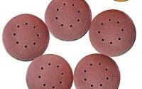 SHINA-50PCS-7-8-Holes-Sanding-Discs-80-Grit-Sanding-Discs-Hook-Loop-Backed-Aluminum-Oxide-Sandpaper-for-Random-Orbital-Sander-44.jpg