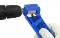 YuFankits-Grinding-Wheel-Drill-Bit-Sharpener-Aluminum-Oxide-Portable-Drilling-Grinder-Tool-Blue-45.jpg