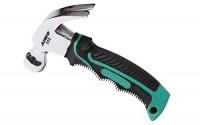 AIWO-Top-Grade-mini-claw-hammer-W-TPR-handle-Ordinary-mini-hammer-tack-hammer-hammer-and-nails-12.jpg