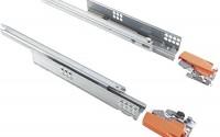 Blum-Tandem-Plus-Blumotion-Drawer-Runner-300聽mm-with-Couplings-550H-30.jpg