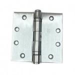 Hager-Full-Mortise-Stainless-Steel-Hinge-BB1191-NRP-4-5-x-4-5-US32D-630-Satin-Stainless-Steel-Box-of-3-Ball-Bearing-hinges-8.jpg