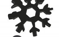 18-in-1-Snowflake-Multi-Tool-Portable-Stainless-Steel-Incredible-Snow-Multi-Tool-Outdoor-Travel-EDC-Key-Ring-Wrench-Screwdriver-Bottle-Opener-Repair-Bike-Pocket-Size-Christmas-and-Men-s-Gift-38.jpg
