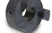 L110-Size-40mm-Sintered-Iron-Jaw-Coupling-Hub-Keyway-Size-12mm-x-3-3mm-42.jpg