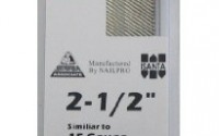 2-1-2-x-15-Gauge-Angled-Finish-Nails-to-fit-Senco-Nailers-1000-pc-pack-Type-316-Stainless-Steel-Salt-Water-Safe-11.jpg
