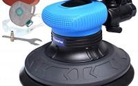 6-Inch-Random-Orbit-Air-Palm-Sander-Dual-Action-Pneumatic-Polisher-with-10pcs-Sanding-Discs-Pad-Protective-kits-5.jpg