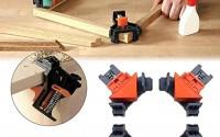 Radorock-Corner-Clamps-Woodworking-Locator-5-22mm-Corner-Clip-Positioning-Fixture-Tool-4PCS-Corner-Clip-Right-Angle-Clip-Woodworking-Clamp-34.jpg