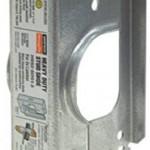 Simpson-Strong-Tie-HSS2-SDS1-5-16-Gauge-2X-Stud-Shoe-with-SDS-Screws-12-per-Box-66.jpg
