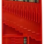 Tool-Sorter-Wrench-Organizer-Red-7.jpg