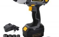 Uniteco-18-20V-IW03-Cordless-Impact-Wrench-Lion-battery-1-2-Electric-Impact-Wrench-Battery-Charger-Included-28.jpg