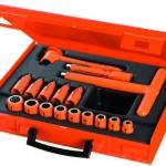 Facom-FC-J-401AVSE-Insulated-Socket-Wrench-Set-17-pc-17.jpg