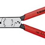 Knipex-Tools-13-01-160-SB-Electrician-s-Pliers-8.jpg