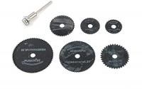 MTMTOOL-6-Pcs-Black-Circular-Saw-Blades-High-Speed-Steel-Saw-Disc-Wheel-Cutting-Blades-for-Dremel-Rotary-Tool-63.jpg
