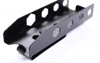 RAE-GEAR-SUPERTOOL-300-200-CORE-Magnetic-Sheath-compatible-with-leatherman-multi-tools-1-5-BELT-CLIP-9.jpg